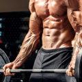 筋肉増強剤メダナボルの飲み方