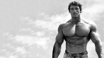 筋トレをやってもやっても大胸筋の筋肥大が全然起こりません。